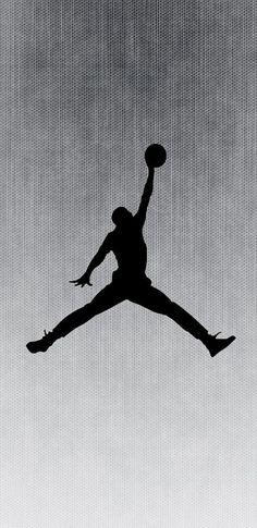 Air Jordan Monochromatic Jordan Logo Wallpaper, Nike Wallpaper Iphone, Supreme Iphone Wallpaper, Mobile Wallpaper, Lebron James Wallpapers, Celebrity Wallpapers, Sports Wallpapers, Michael Jordan Art, Michael Jordan Pictures