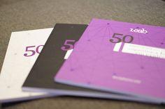 150 Exercícios para Estimulação Cognitiva Reab.me: Cadernos Cotidiano, Culinária e Família