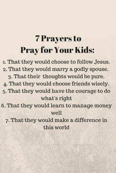 Quotes for my children, prayer for wisdom, parents prayer, prayers for Mom Prayers, Bible Prayers, Prayers For Kids, Thankful Scripture, Prayers For My Daughter, Spiritual Prayers, Special Prayers, Spiritual Meditation, Spiritual Life