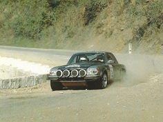 Rally Argentina 1980 Mercedes-Benz 500SLC Slc, Rally, Mercedes Benz, Argentina