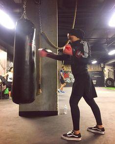 Women Fashion New Fashion – Women Yoga Outfits, Fitness Outfits, Fitness Fashion, Sport Outfits, Workout Outfits, Hijab Sport, Sports Hijab, Hijabs, Muslim Fashion
