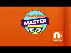 Nick to Host 'SpongeBob'-Themed Interactive 'Nickelodeon Master' Game in Germany!