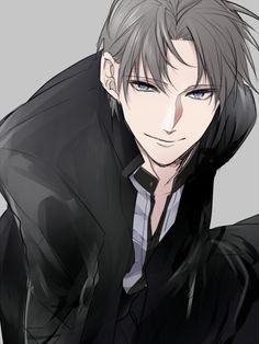 (7) 燭へしつめ4 Hot Anime Boy, Cute Anime Guys, I Love Anime, Anime Boys, Touken Ranbu, Fanarts Anime, Anime Characters, Base Anime, Bishounen