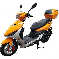 Viper Prime 49cc Scooter Moped Scooter, Scooter Girl, Vespa, Cheap Scooters, Scooters For Sale, Girl Sketch, Electric Scooter, 3d Printing, Impression 3d