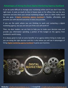 Re-shape your digital strategies with leading digital marketing agency auckland. Specialists in SEO, social media strategy and website design. Contact our experts. Marketing Budget, Online Marketing, Digital Marketing, Business Card Design, Creative Business, Business Cards, Digital Strategy, Restaurant Branding