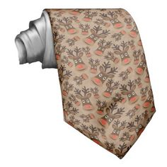 Shopping for customizable Pattern ties is easy on Zazzle. Browse through our thousands of designs or design your own necktie. Christmas Ties, Design Your Own, Floral Tie, Pattern, Fabric, Tejido, Tela, Patterns, Cloths