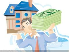Bank of Baroda offers cheapest home loan rate, 25bps lower than SBI at 8.35%