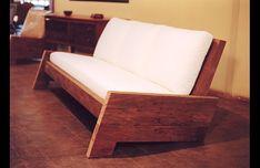 Asturias Sofa – 3 seats