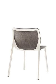 Chassis Chair by Stefan Diez