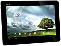 #ASUS Transformer Prime #tablets #PC visit now http://buyoffers.in