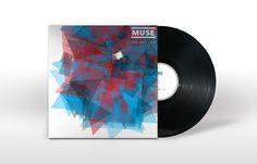 MUSE_vinyl_mockup.jpg