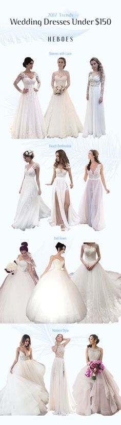 Wedding Dresses Simple Plus Size wedding dresses 2017 autumn sale! Cheap wedding dresses for all sizes. Find your unique style Cheap Wedding Dress, Dream Wedding Dresses, Bridal Dresses, Wedding Gowns, Bridesmaid Dresses, Wedding Dressses, Wedding Venues, Affordable Wedding Dresses, Party Wedding