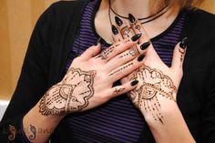 #ljubljanart #mendi #mehndi #mehendi #mehandi #henna #kiev