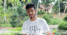Vision Wickramasinghe: Vision Sign, Google, Mens Tops, T Shirt, Fashion, Supreme T Shirt, Moda, Tee, Fashion Styles