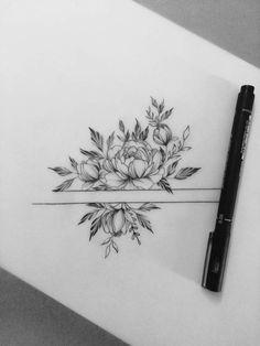 Wrist cover up/Memorial Tattoo? – Hannah Hogand Wrist cover up/Memorial Tattoo? Wrist cover up/Memorial Tattoo? Flower Tattoo Drawings, Flower Wrist Tattoos, Small Flower Tattoos, Flower Tattoo Designs, Tattoo Flowers, Drawing Tattoos, Small Tattoos, Drawing Flowers, Tattoo Ideas Flower