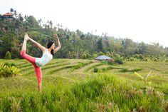 Yoga- og meditationsrejse til Bali | 27. november - 4. december 2016 - Oplev en uge på smukke Bali med fordybelse, stilhed, indre fred og ro.  Lad dig selv hvile og omslut dig med den søde essens og healende energi fra øen, forkæl og nær dig selv med solmodne frugter og grøntsager, lækre spa behandlinger, nyd havet og bjerge