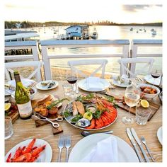 The Watsons Bay Hotel, Watsons Bay | 18 Of The Prettiest Places To Eat By The Ocean In Sydney