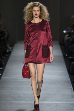 Marc by Marc Jacobs Automne-Hiver 2013-2014|51