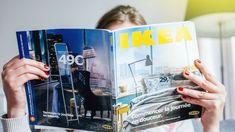Les meublesBesta d'IKEA, c'est une collection complète de rangement, dans différentes configurations, qui doivent être fixées au mur.Les tiroirs et les portes se ferment silencieusement, grâce à leur fermeture spécifique intégrée. En plus,la simplicité des tiroirs permet de les décorer comme bon vous semble.