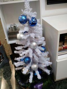 Árvore natalina