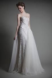 Resultado de imagen de tony ward bridal dresses
