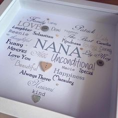 Available from www.facebook.com/tgiftingtree
