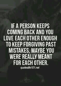 Soulmate And Love Quotes: Soulmate And Love Quotes: Soulmate Quotes : If a person keeps coming back and yo… – Inspirational Quotes Love Is Patient Love Is Kind, Patient Love Quotes, I Hate Love, Dont Forget Me, Our Love, Relationship Quotes For Him, Option Quotes Relationships, Relationships Are Hard, Best Friend Marriage Quotes