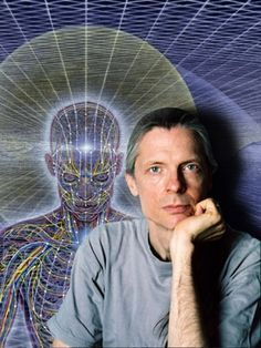The Amazing Work of Alex Grey Alex Gray Art, Alex Grey, Grey Art, Grey Pictures, Visionary Art, Creative People, Painting Inspiration, Beautiful People, Amazing