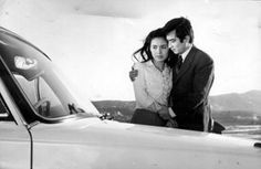 1972 Korean movie