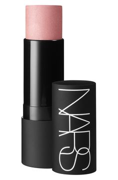 This limited-edition take on the iconic multipurpose stick features a uniquely buildable formula that delivers sheer, high-impact color on lips and cheeks with a powder-soft finish.