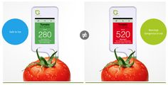 Green Queen Loves: The Greentest Device - Why You Need One In Your Life