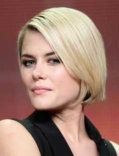 Google Image Result for http://lucason.com/wp-content/uploads/2012/12/rachael-taylor-bob-hairstyles-trendy-short-haircuts-2013.jpg