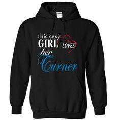 Love TURNER , love this shirt. This shirt for YOU - #muscle tee #disney tee. BUY NOW => https://www.sunfrog.com/No-Category/Love-TURNER-love-this-shirt-This-shirt-for-YOU-7746-Black-31137762-Hoodie.html?68278