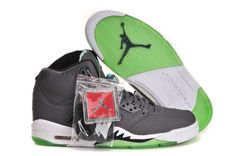Nike Air Jordan 5 A.A, cheap Jordan If you want to look Nike Air Jordan 5 A.A, you can view the Jordan 5 categories, there have many styles of sneaker shoes you can choose here. Jordan Shoes For Sale, Cheap Jordan Shoes, Michael Jordan Shoes, Nike Shoes Cheap, Air Jordan Shoes, Cheap Nike, Jordan Sneakers, Air Jordans, Cheap Jordans