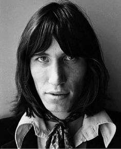 Roger Waters, Pink Floyd                                                       …