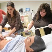Being a qualified nursing assistant can be thought about as the first step to a profession in the medical care industry. But, in order to be entitled for coming to be a CNA, you must initially finish a state accepted cna programs. Though all these cna programs might adhere to various courses and methods, there are some basic demands that should be fulfilled before you take them.