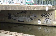 Rennes - War   Flickr - Photo Sharing!