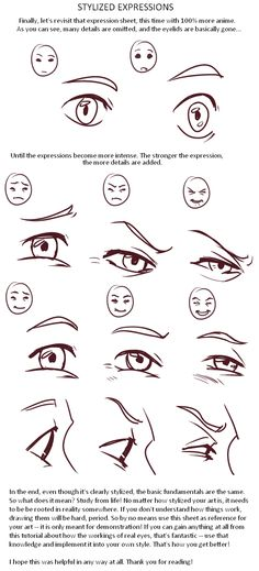 Reference Images for Artists ✤ || CHARACTER DESIGN REFERENCES | キャラクターデザイン…