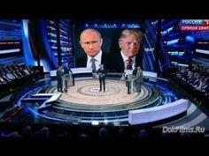 60 минут 12 07 2017 Когда закончится противостояние РФ Украины и США