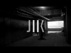 JIIK | 'Brand New F U' [GRM DAILY]