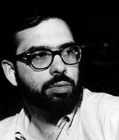 You have to really be courageous about your instincts and your ideas. Otherwise, you'll just knuckle under, and things that might have been memorable will be lost. - Francis Ford Coppola