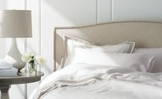 Up to 20% off Beds + 20% off Mattresses and Bedding