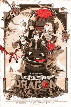 'THIS IS BERK' Poster: http://www.playmagazine.info/berk-poster/
