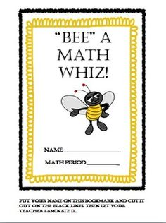 how to become a math whiz