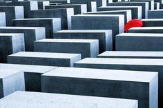 Berlin   life = hope by Christian Beirle González, via 500px