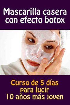 care FresLook Out # Skin Care … – Personal Care Beauty Care, Beauty Makeup, Hair Beauty, Facial Treatment, Skin Treatments, Face Skin, Face And Body, Beauty Secrets, Beauty Hacks