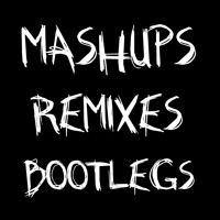 The Chainsmokers - Kanye (Sebastian Knight X TYPE3 'Progressive House' Remix) by MASHUPS REMIXES BOOTLEGS on SoundCloud