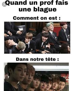 Mr Lol, Haha, Bts Memes, Funny Memes, Funny Quotes, Prank Videos, Kpop Groups, Funny Posts, Laugh Out Loud