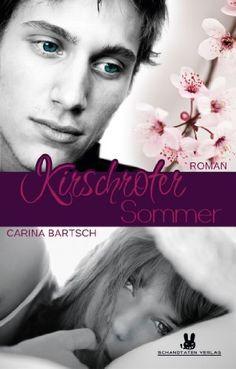 2,99 € 430 Seiten Kirschroter Sommer von Carina Bartsch, http://www.amazon.de/dp/B006MN9SZC/ref=cm_sw_r_pi_dp_pWQXub0BAGJ4A