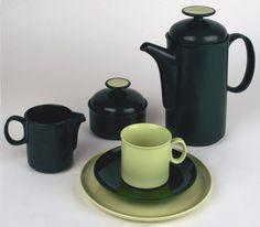 1969      coffee set      ddr      ddr-design      design      gdr      onyx